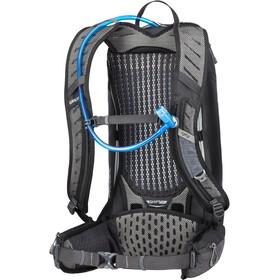 Gregory Endo 15 3D-Hydro Backpack Herre carbon black